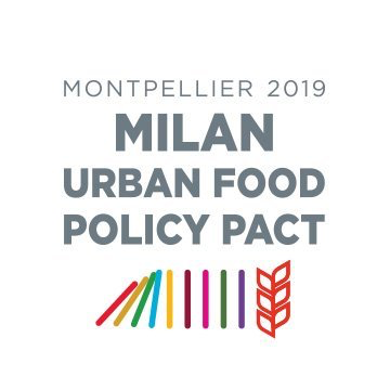 2019/ Urban foodscapes around the world - Unesco Chair in